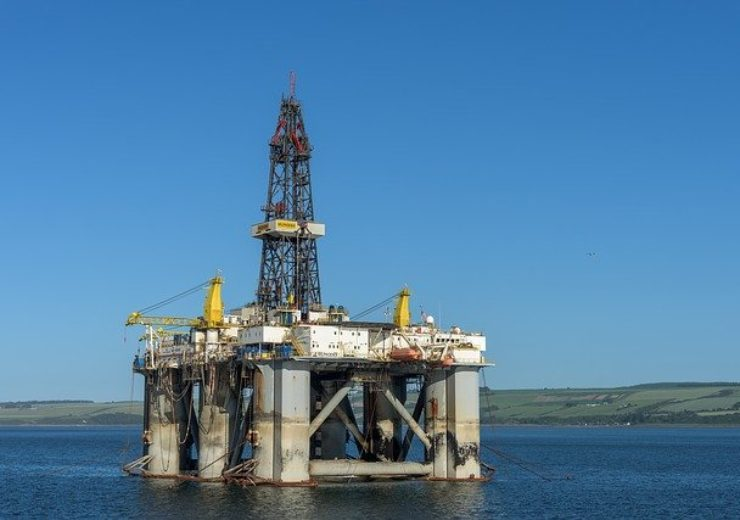 Hunting completes acquisition of Enpro Subsea for $33m