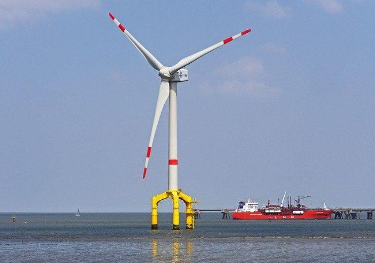 Fugro completes TenneT UXO risk mitigation project for Hollandse Kust Zuid