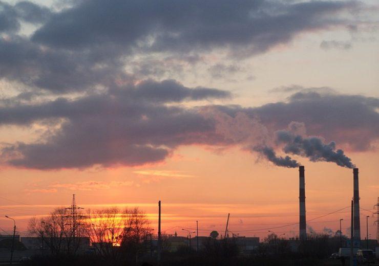 pollution-2408234_640