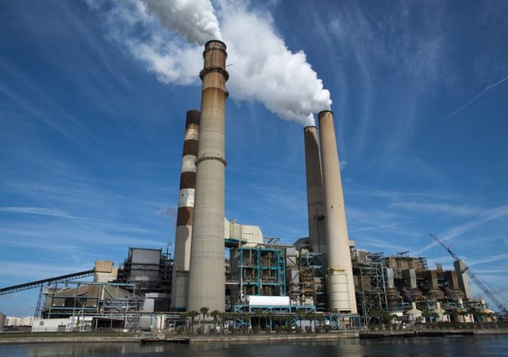 power-plant-815799_640
