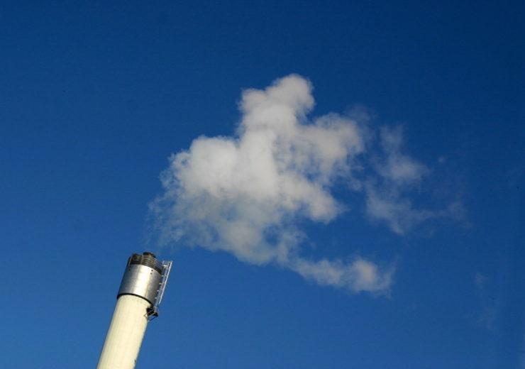 power-plant-exhaust-1497744-639x426(4)
