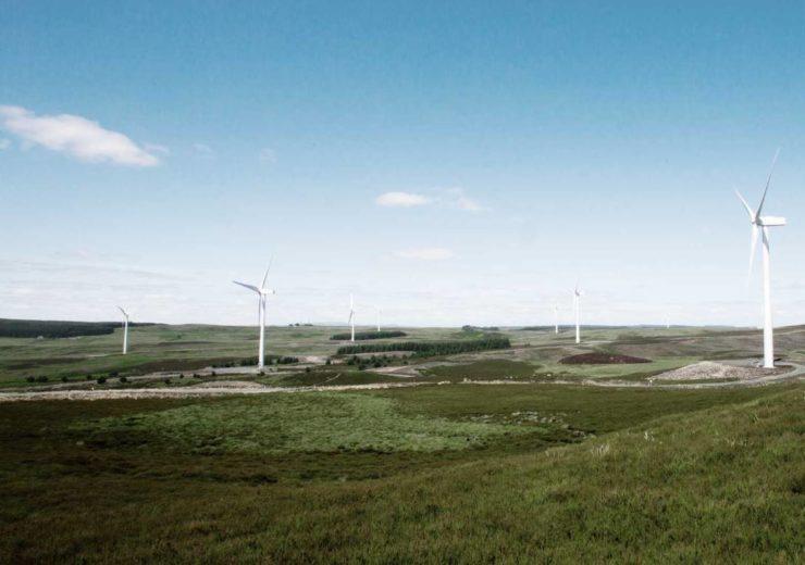 ray_wind_farm_1920_1368x770_70