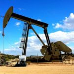 Mosman Oil and Gas to acquire stakes in leases near Stanley project