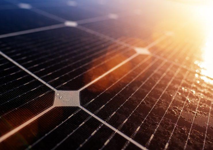 solar-cell-4045029_640