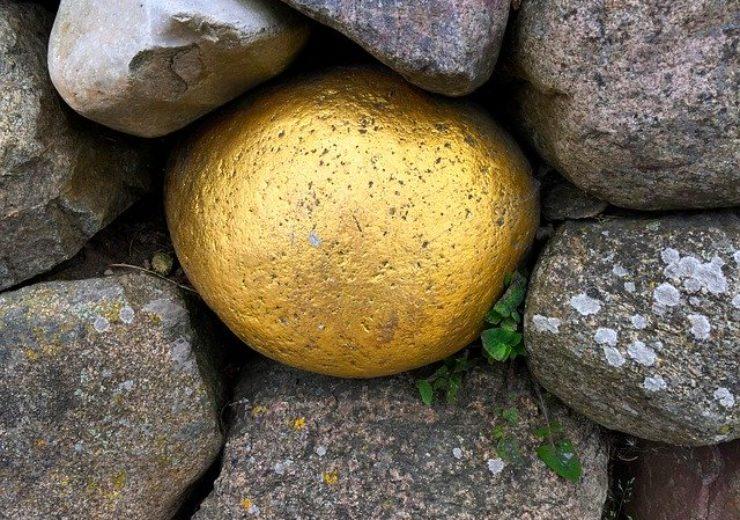 stone-2838013_640 (1)