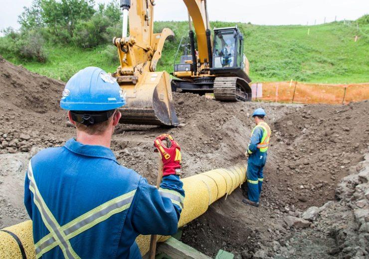 tc-pipeline-maintenance-integrity-work