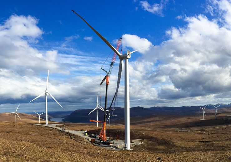 wind-energy-europe-2019-press-release-banner