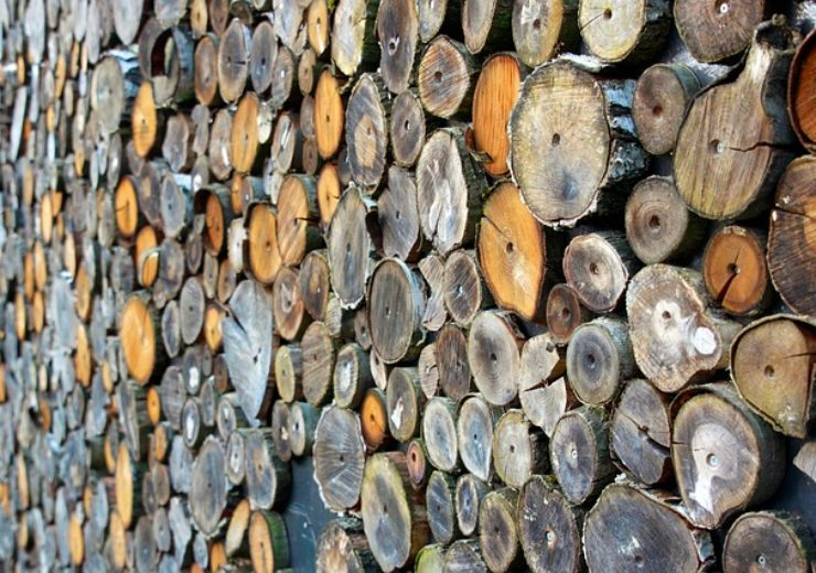 wood-700245_640
