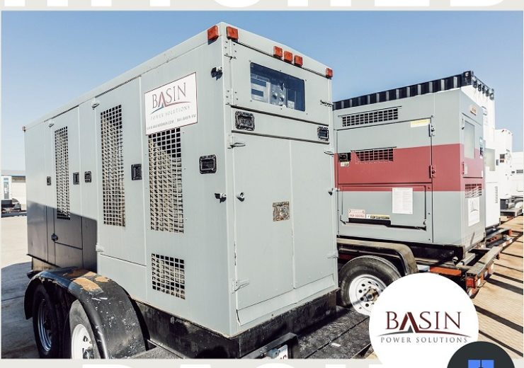 Hitched and Basin Power Solutions make back-up power more accessible for Utah companies