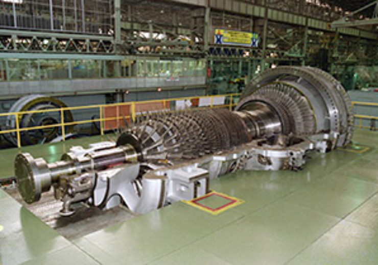 Yokogawa to supply control system for Zerger gas-fired power plant in Turkmenistan