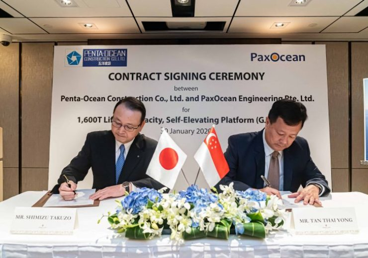20200130-Penta-Ocean-and-Paxocean-Signing-Ceremony-Teaser-002-1-768x512