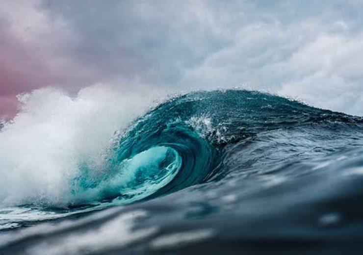 20200312-ocean-water-wave-1295138