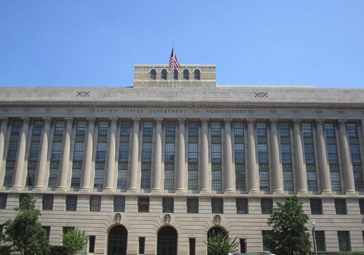 800px-USDA_Bldg.,_Washington,_D.C._IMG_4787