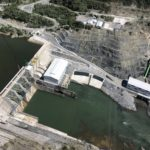 Oxec II hydroelectric project helping to energise Guatemala
