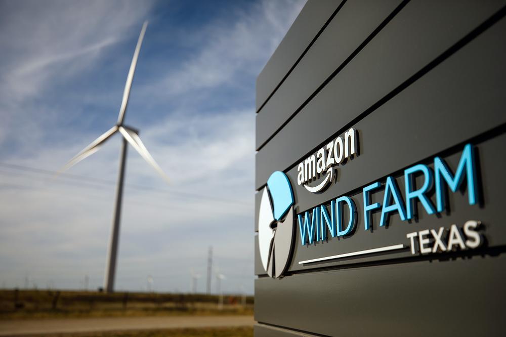 mining renewable energy