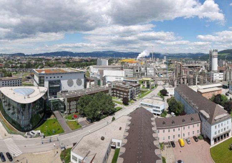 Austria-Linz_Airview_©-Borealis