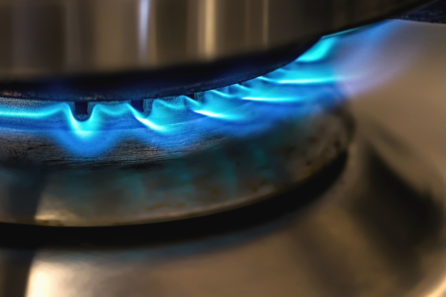 hydrogen energy future