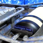 Falling cost of renewable hydrogen could be key to clean energy transition