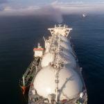 Abadi LNG Project