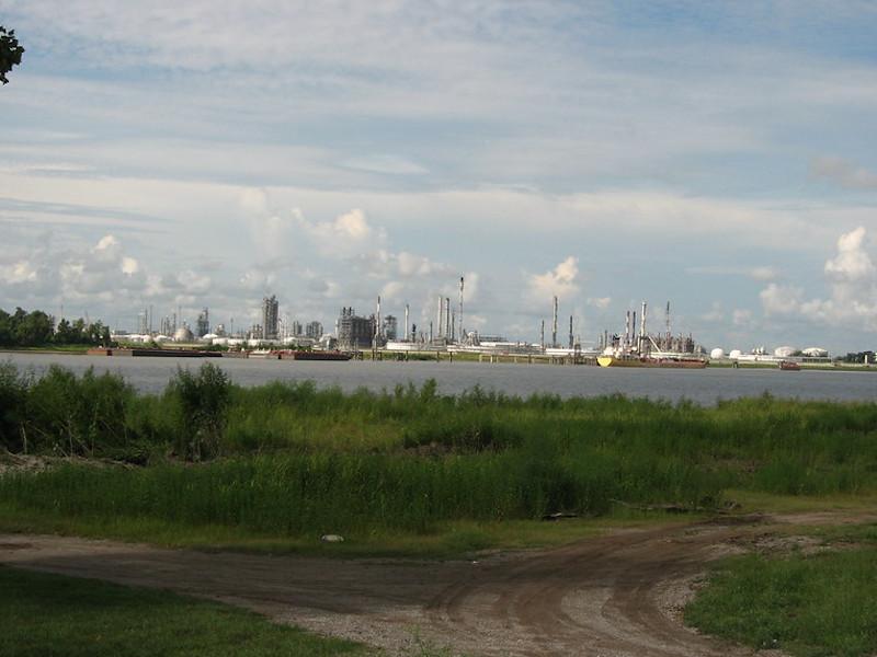 Image 1- Diamond Green Diesel Plant Expansion