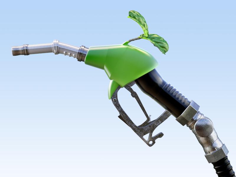 Image 2- Diamond Green Diesel Plant Expansion