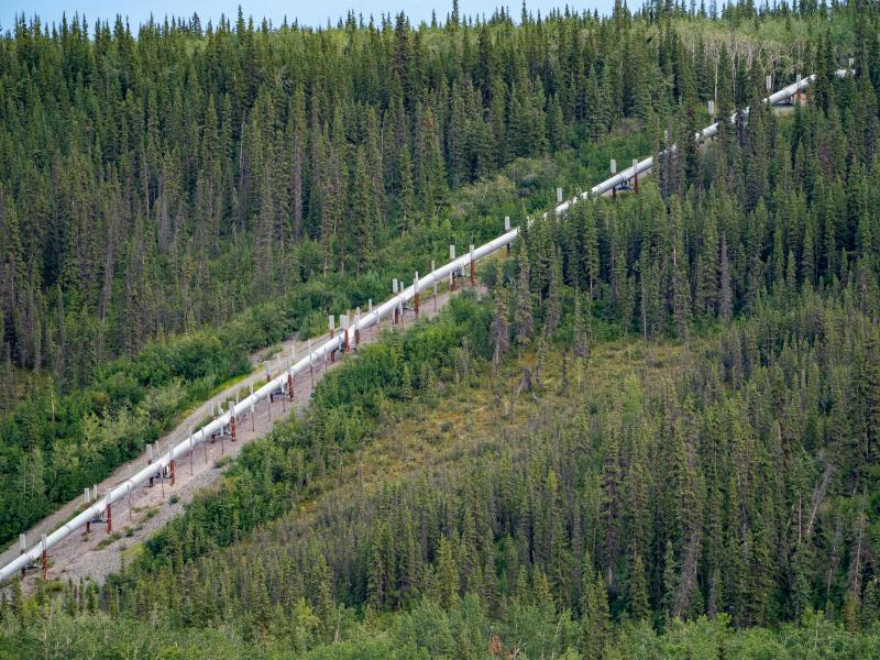 Image 3- Alaska LNG