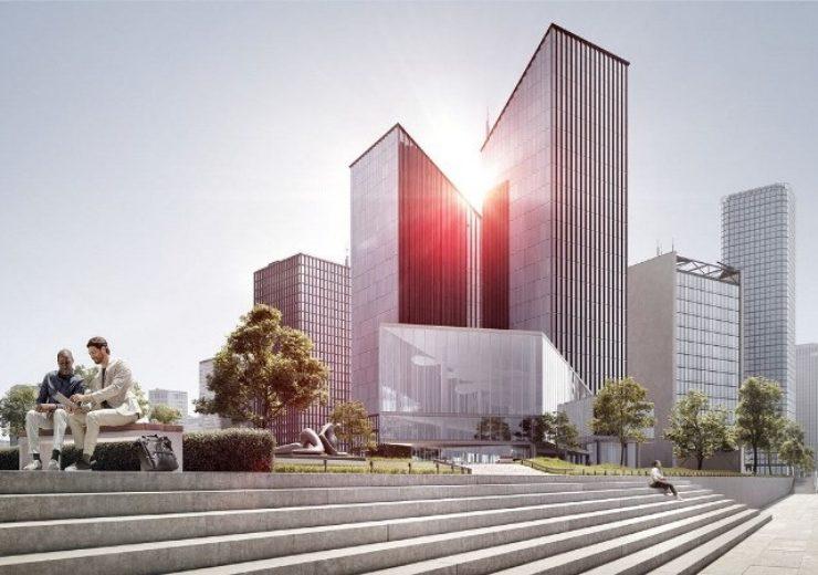 ABB adds Cylon Controls to its Smart Buildings portfolio