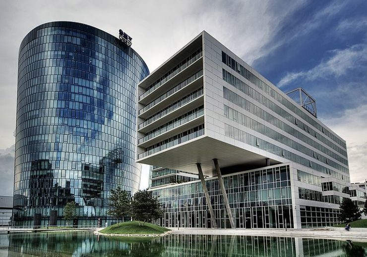 OMV decides on action plan to safeguard financial strength