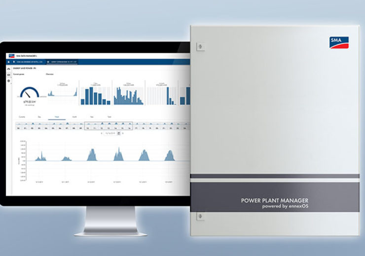 PM-SMA-PowerPlantManager-regenerativePowerPlants