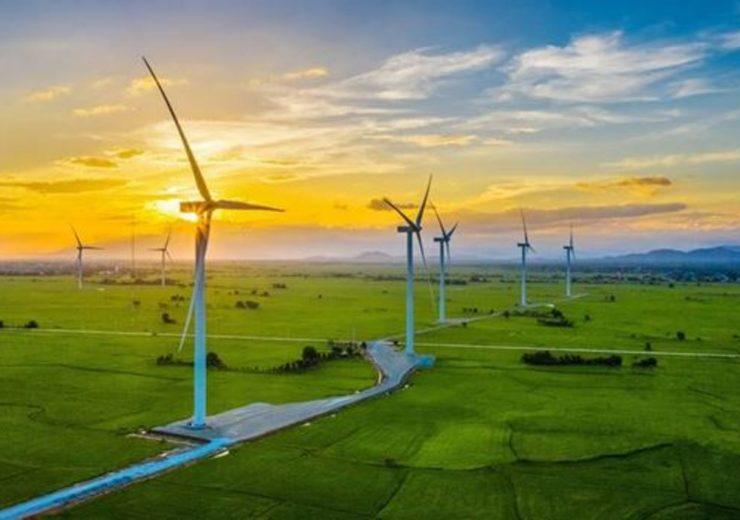 Siemens Gamesa to supply turbines for 113MW wind farm in Vietnam
