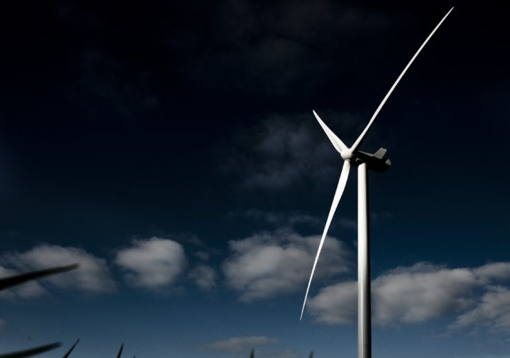 Vestas wins 165MW orders in Vietnam, China and US