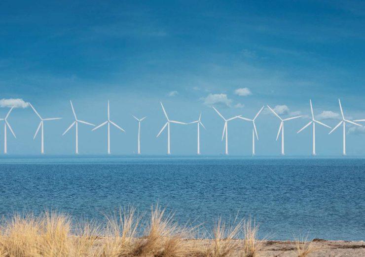 Wind-mills-1360x765