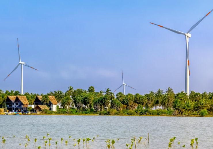 Wind_project_Sri_Lanka