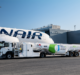Neste and Finnair partner to reduce CO2 footprint of flying with sustainable aviation fuels