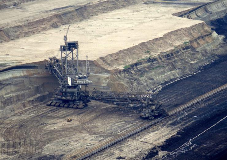 brown-coal-brown-coal-mining-bucket-wheel-excavators