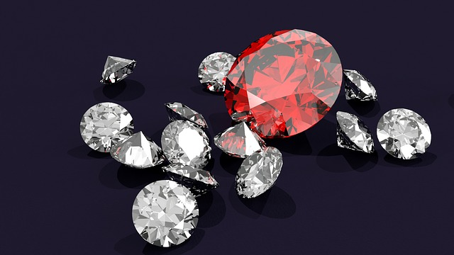 Top Five Diamond Mining Countries Of Africa Profiled