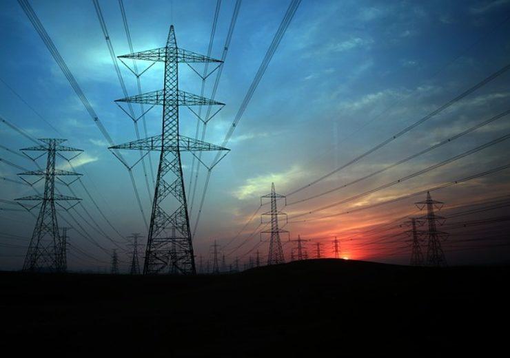 electricity-pylon-3916954_640