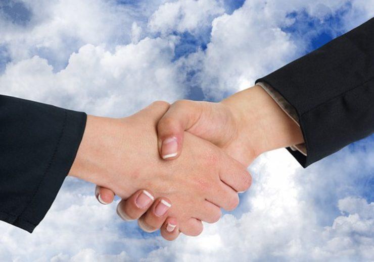 handshake-4017258_640