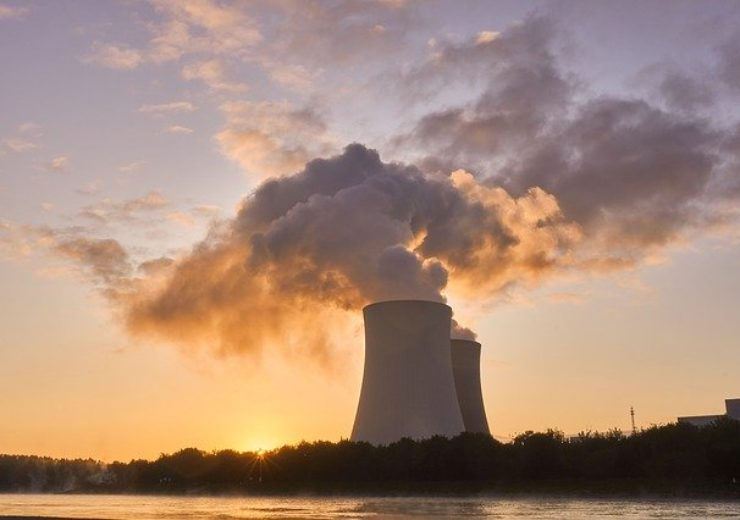 Energy Harbor seeks to continue operations at Beaver Valley nuclear power station the US. (Credit: Pixabay/Markus Distelrath)