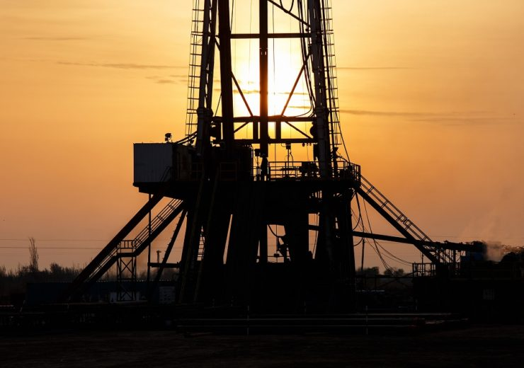 More than a fifth of oilfield services workforce could be cut in 2020, say analysts