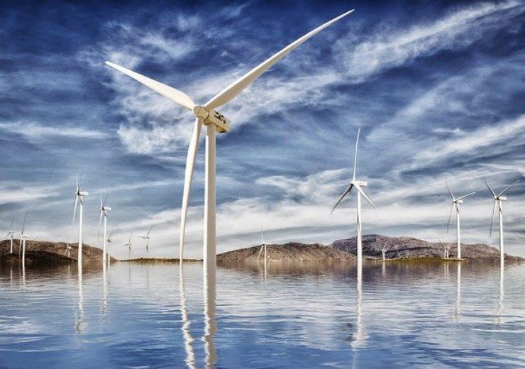 park-wind-farm-3820819_640