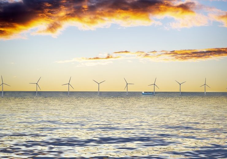park-wind-farm-3854092_640