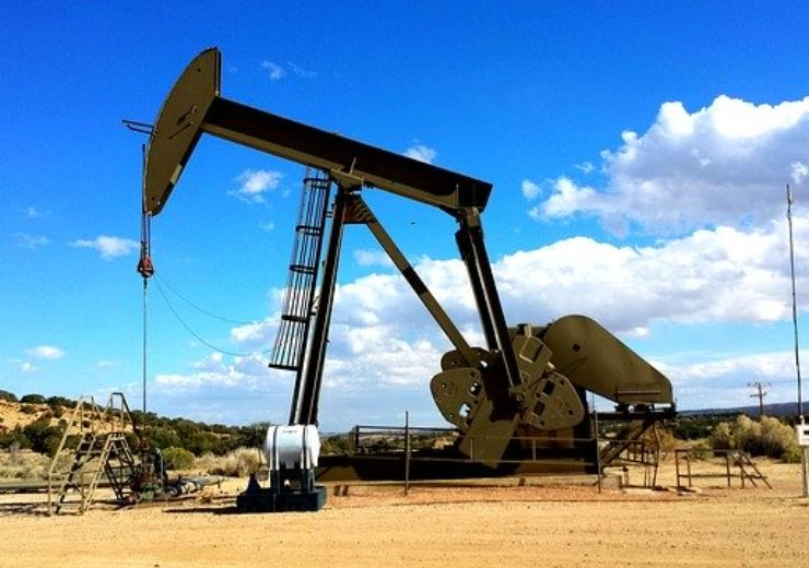 Union Jack Oil acquires additional 35% interest in the producing Keddington Oilfield