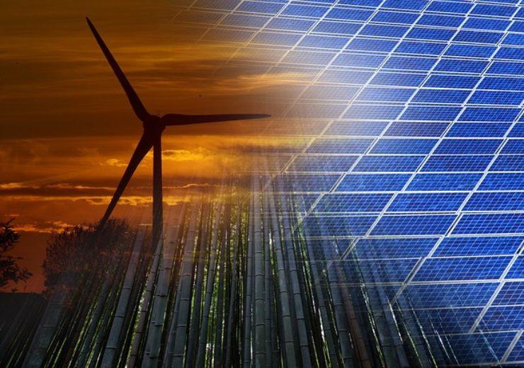 renewable-2232160_640