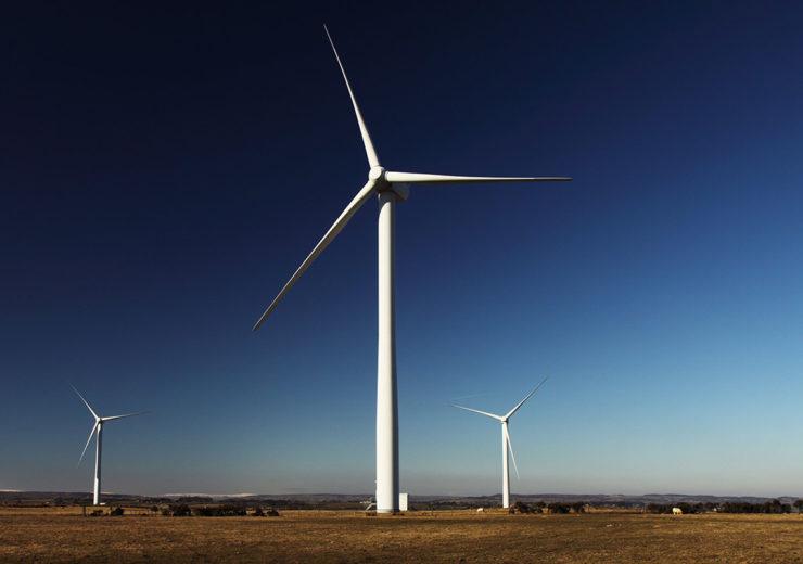 three-wind