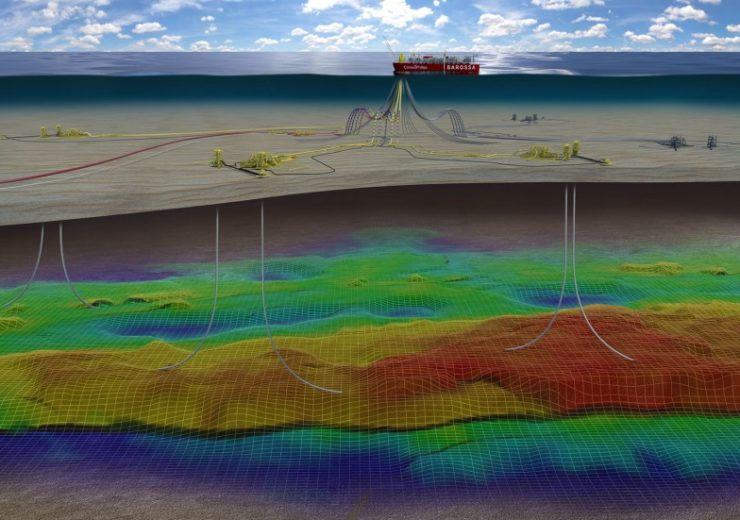 wide-med-barossa-field-subsea-web