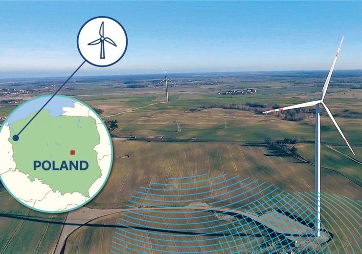2020-04-24-start-des-kommerziellen-betriebs-im-windpark-nawrocko