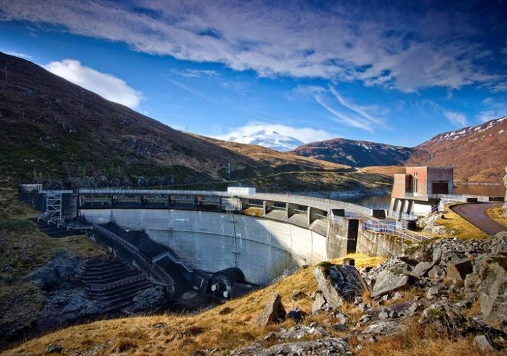 Managing Britain's biggest battery in challenging times