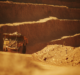 Copper forecasts down as coronavirus slows demand and disrupts mining activity