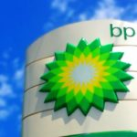 BP will cut 2020 capital spending by 25% amid